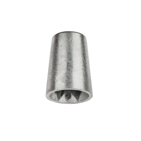 MG Duff Zinc Prop Nut Anode 35mm Replacement
