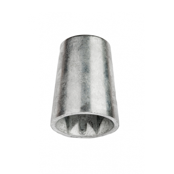 MG Duff Zinc Prop Nut Anode 40mm Replacement