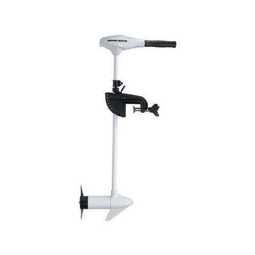 Minn Kota Riptide RT 55/V/T Saltwater Electric Outboard - V.Speed - 42 Inch Shaft - 12v