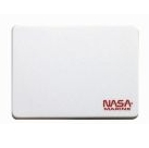 Nasa Target Instrument Cover