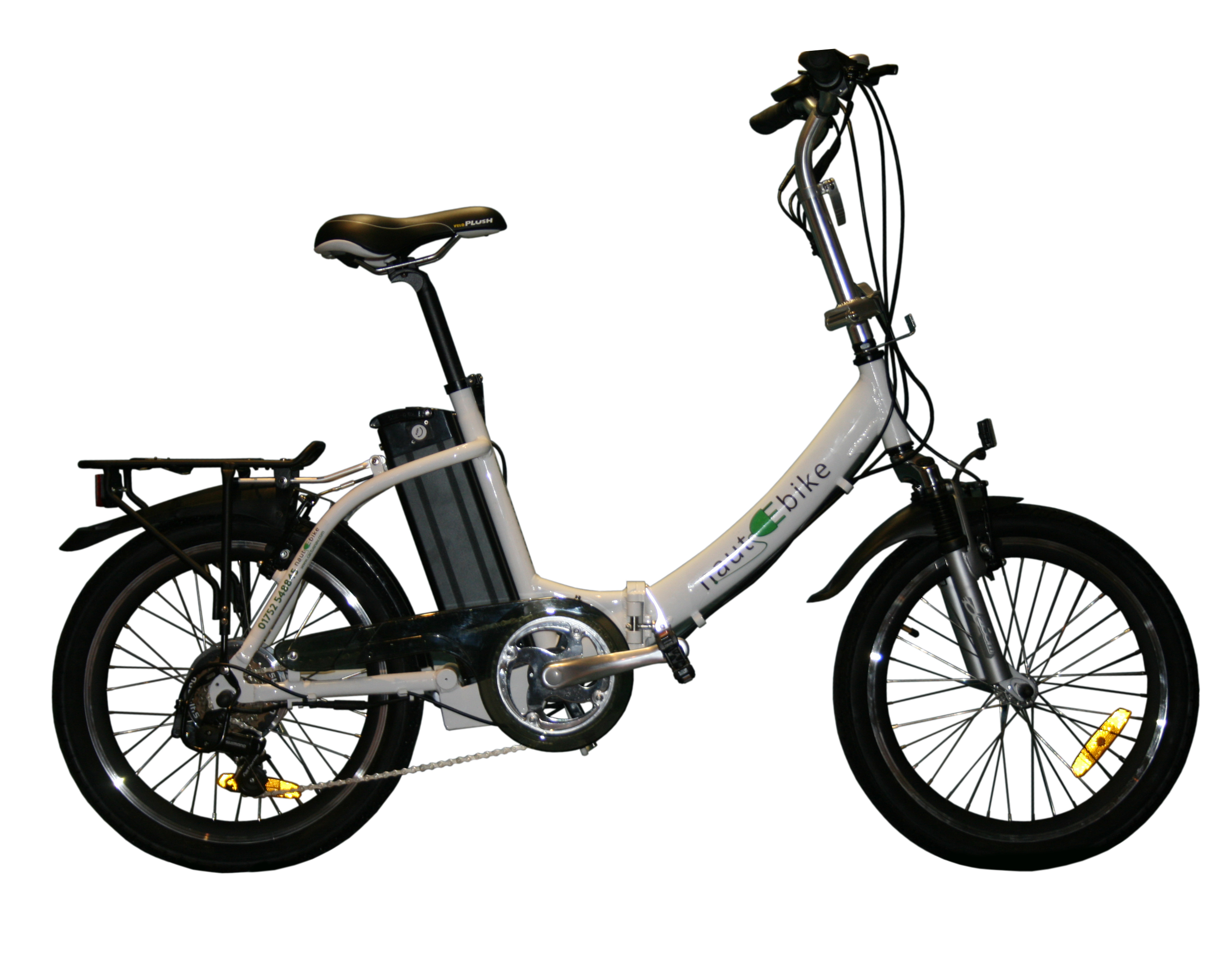 Electric Bike Manufacturer In India