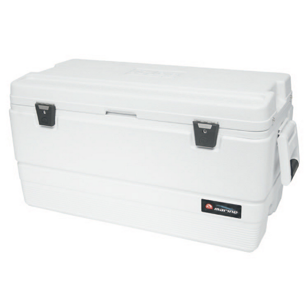 FISHERMAN ICE CHEST - 94L