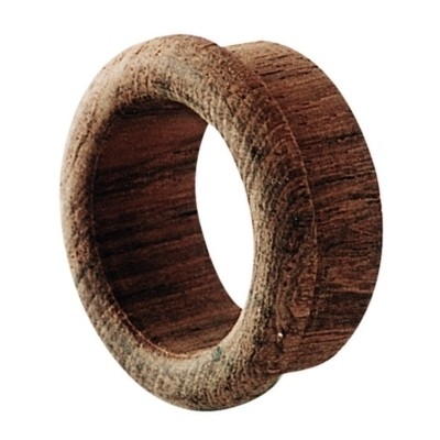 39MM DIA TEAK RING