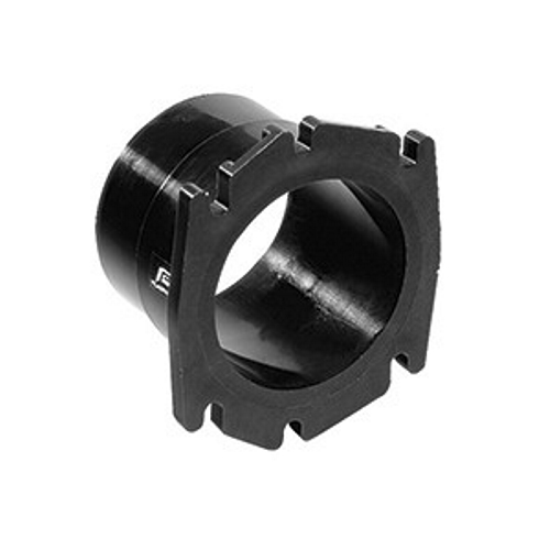 Plastimo Flanged Adaptor