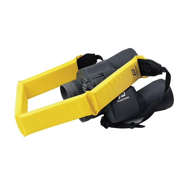 Plastimo Floating Strap For Binoculars