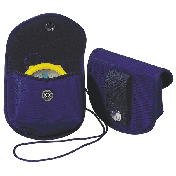 Plastimo Iris 50 Navy Blue Protection Pouch