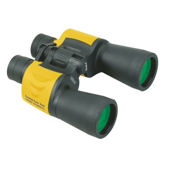 Plastimo Waterproof Central Focus Binoculars 7 x 50