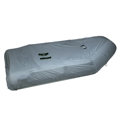 Plastimo Boat Cover for P220SH Tender