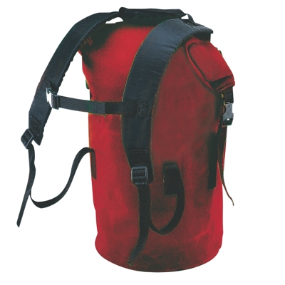 Plastimo Survival Bag Waterproof 63Ltrs