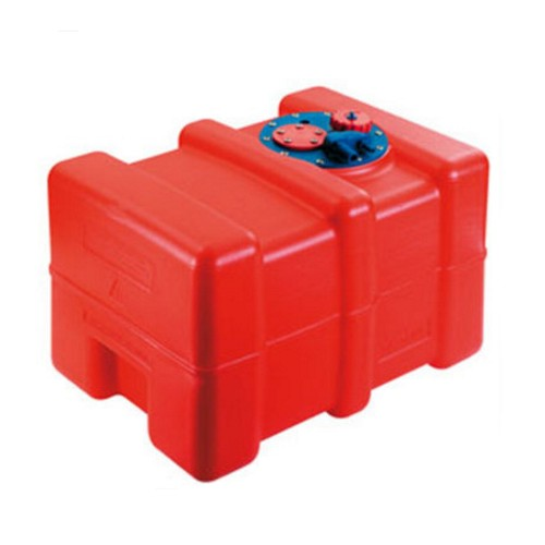 Plastimo Fuel Tank 70L With Handles