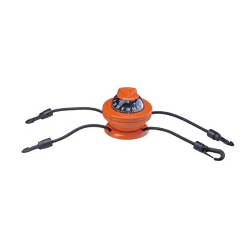 Plastimo Offshore 55 Compass For Kayaks