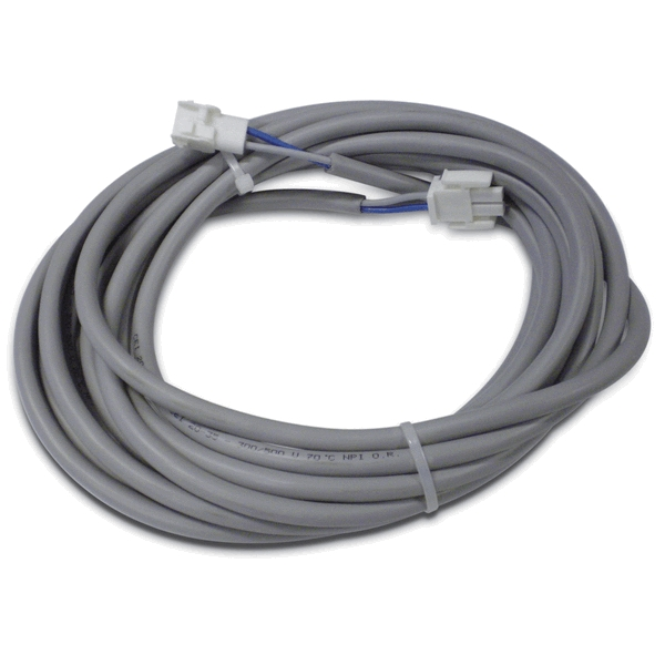 Quick Control Cable 12m For TCD controllers