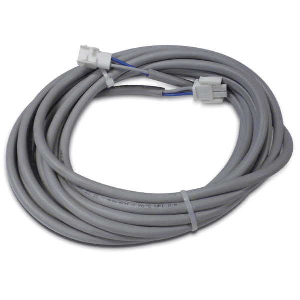 Quick Control Cable 18m For TCD controllers