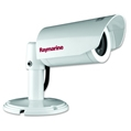 Raymarine CAM 100 NTSC CCTV Camera With IR
