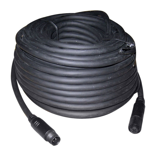 RAYMARINE 15M CAMERA EXT CABLE