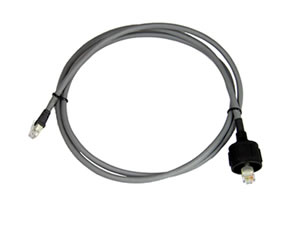 Raymarine SeaTalk hs Network Cable, 10m