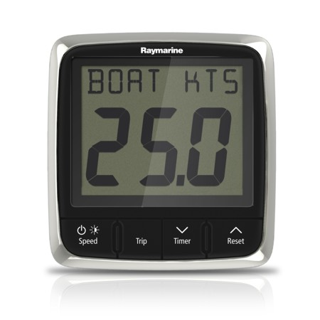 Raymarine i50 Speed (Digital) Display Only