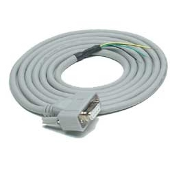 RAYMARINE SERIAL NMEA INTERFACE CABLE