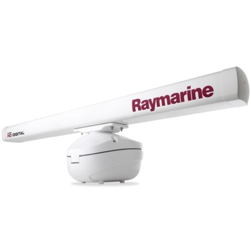 RAYMARINE RA3072SHD G SERIES 6FT 12KW SUPER HD DIGITAL OPEN ARRA