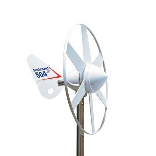 rutland 504 windgenerator 12v