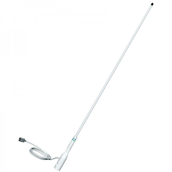 Shakespeare 0.9m Fibreglass AM/FM Antenna