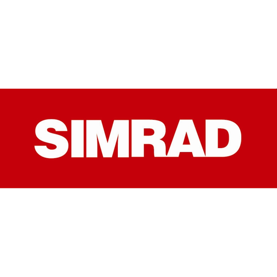 Simrad NSE/NSS Video/NMEA Cable