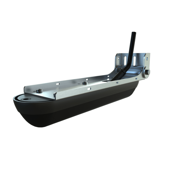 Simrad Structurescan 3D Transom Mounted Transducer