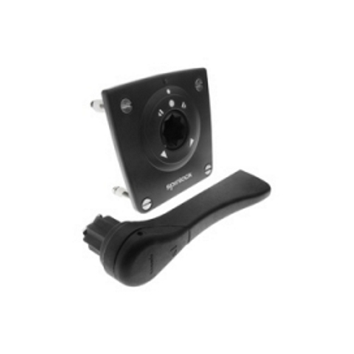 Spinlock Flush Mount Throttle Control Unit