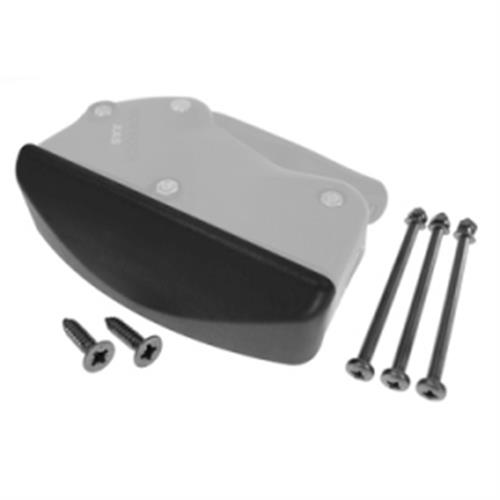Spinlock Side Mounting Kit For Xas Clutches