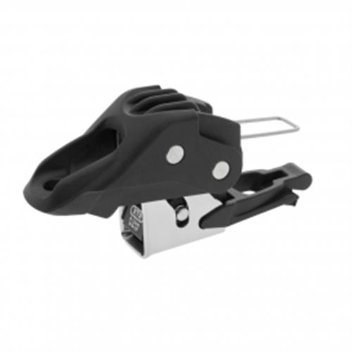 Spinlock Xtr 8-12mm Cam/base Module
