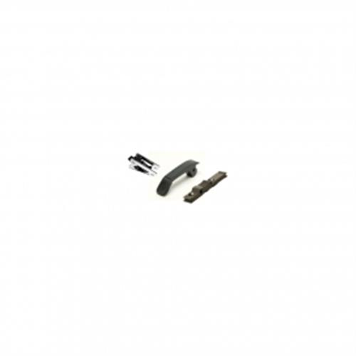 Spinlock Xts Clutch Service Kit