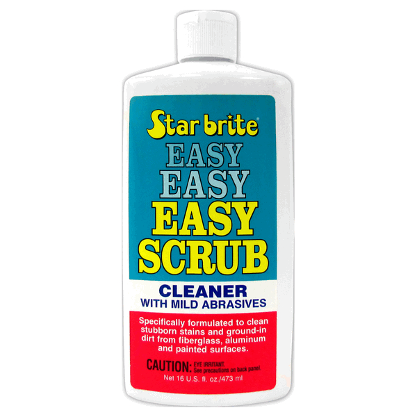 Starbrite Easy Scrub 473ml