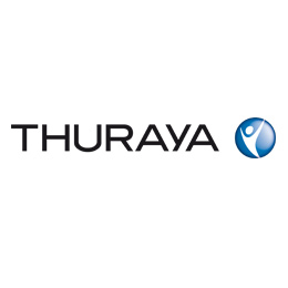 Thuraya T Docker (fda Fixed Docking Adaptor) 7101