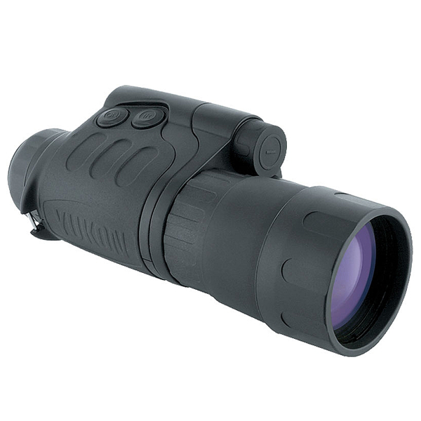 Yukon Advanced Optics Exelon 3x50 Night Vision Monocular