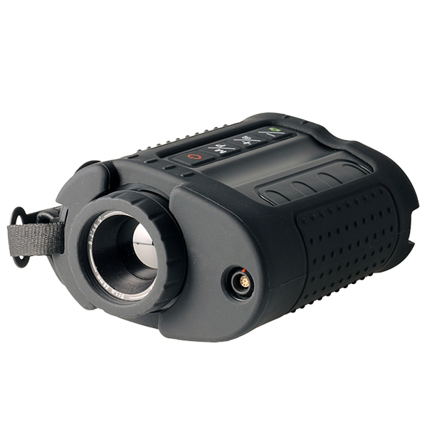 Guide Infrared IR518-EB Thermal Monocular