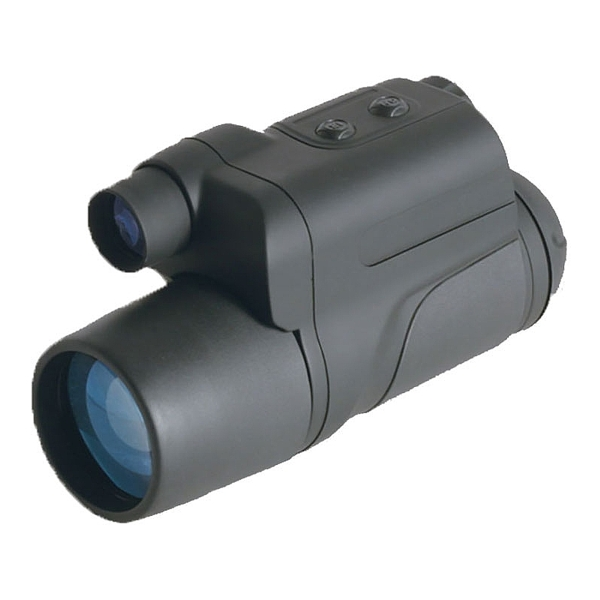 Newton Sports DNV 3.5x42 Night Vision Monocular