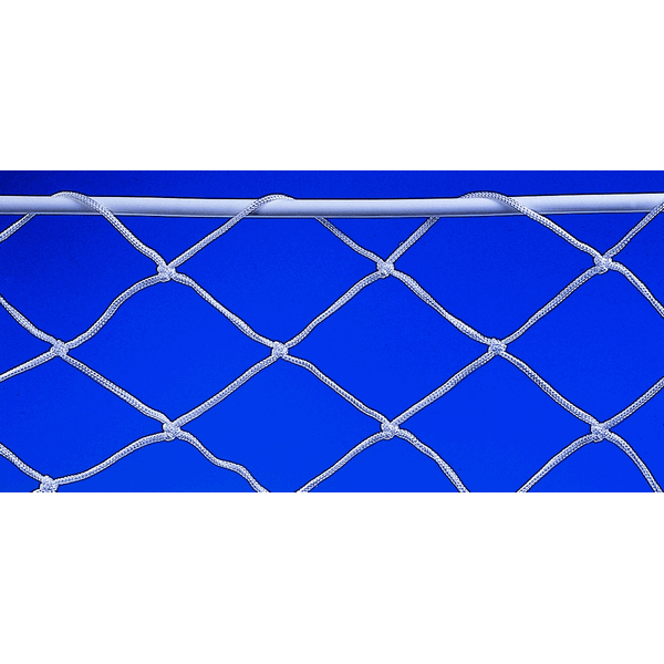 Trem Net For Bow Rail Polyester 30m Size of Mesh 25mm