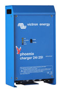 Victron Pheonix Charger 12V/50A
