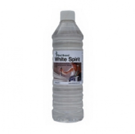 Waveline White Spirit BS245 750ml