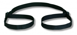 Waveline Crutch Strap for all Marinepool Life Jackets