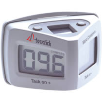 TackTick Micro Compass System - T060
