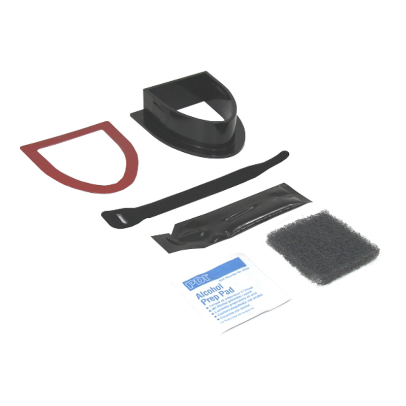 Humminbird Mhx-xmk - Kayak Transducer Mounting Kit