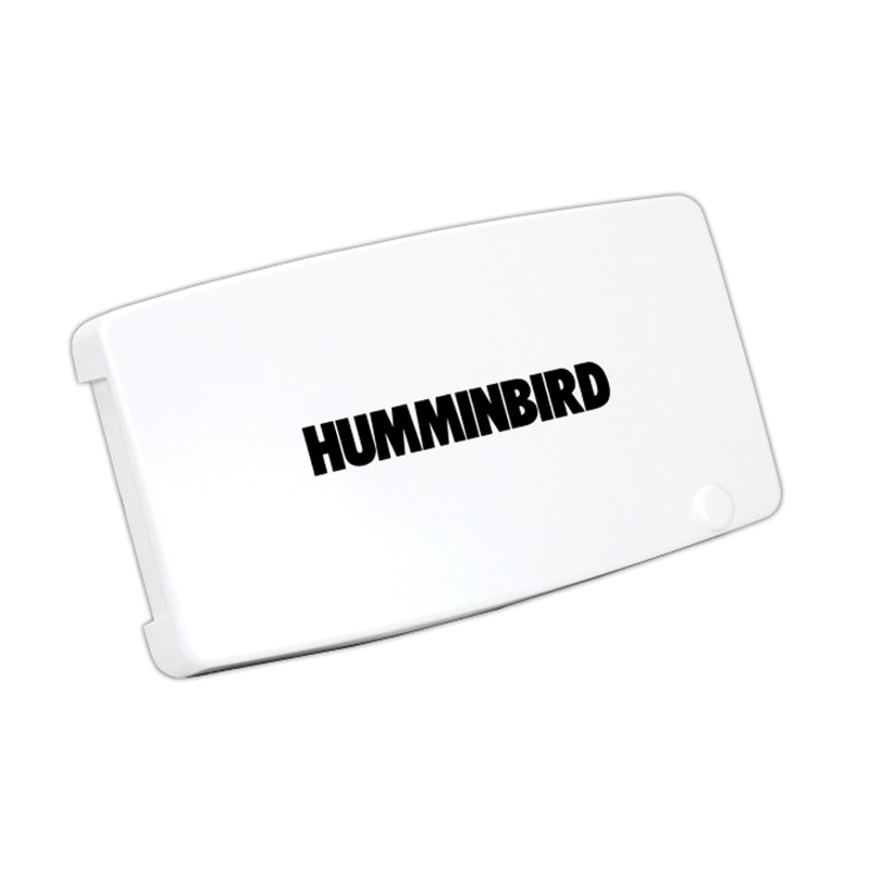 Humminbird Uc 5 - Unit Cover - 900 & 800 Series