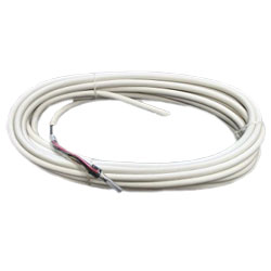 Raymarine 45stv Power Data Cable From Acu To Antenna 30m
