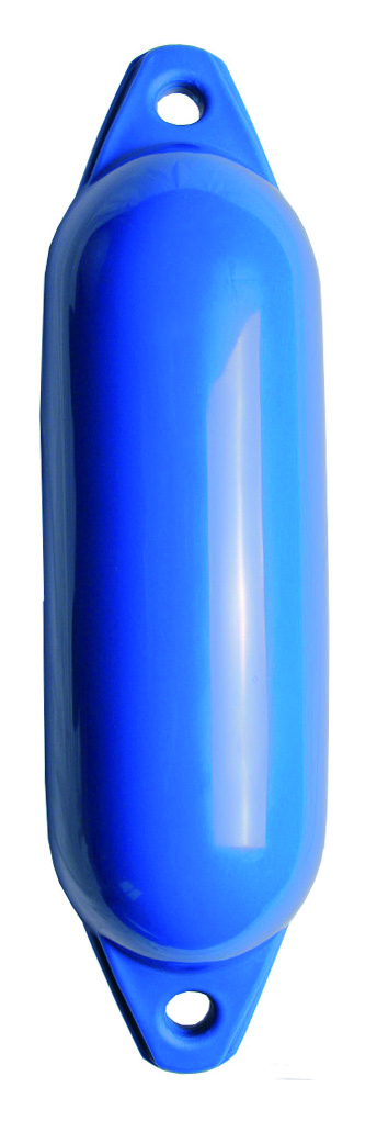 Talamex Fender Blue Star 45