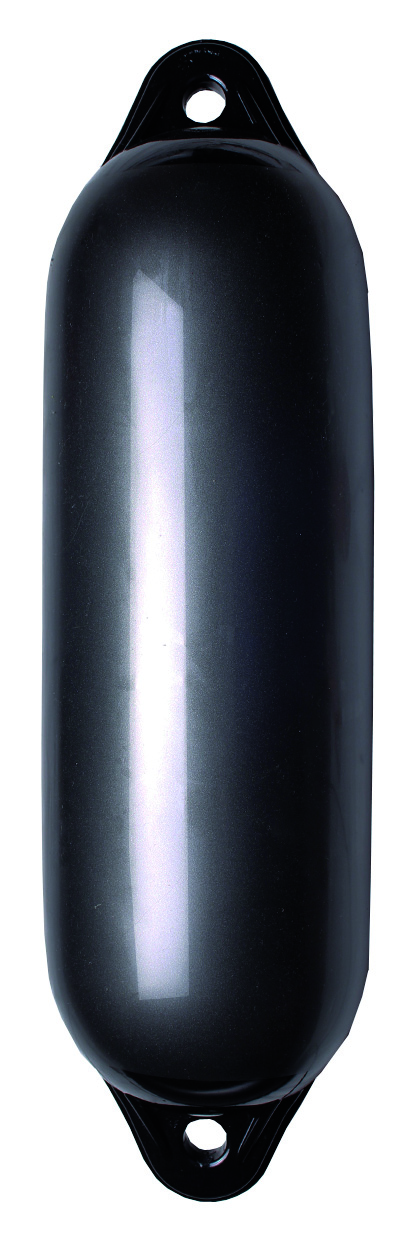 Talamex Fender Anthracite Star 45