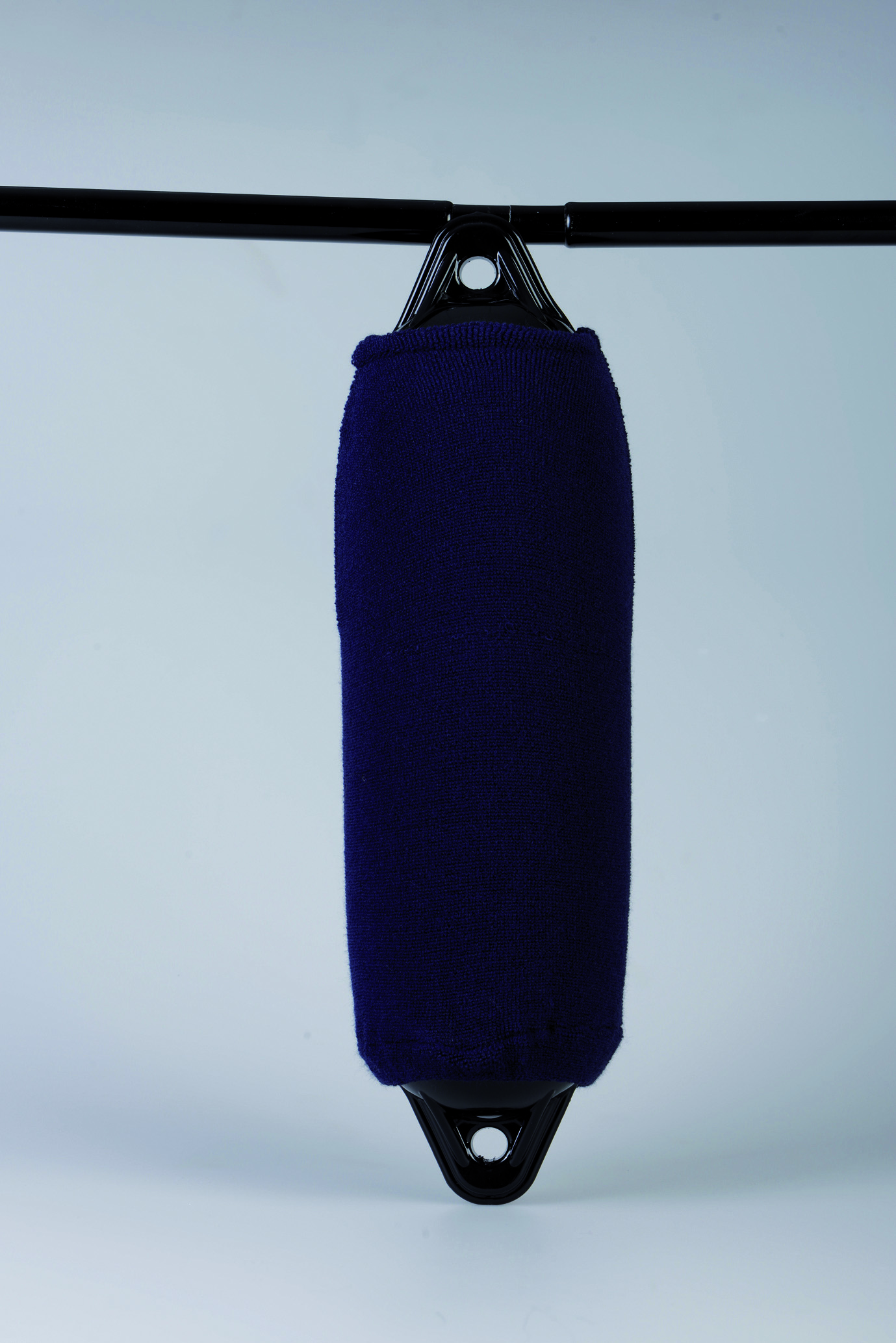 Talamex Buoy Cover 35 Navy