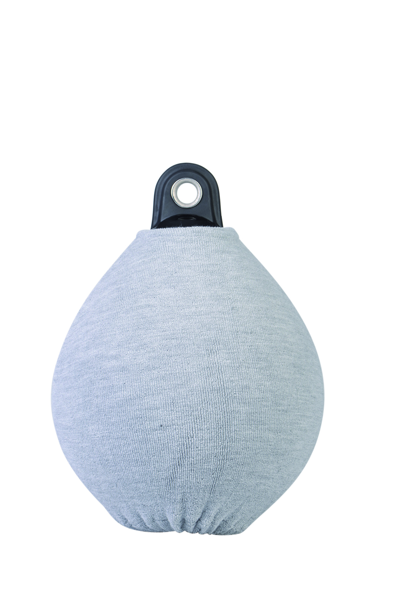 Talamex Buoy Cover 45 Grey