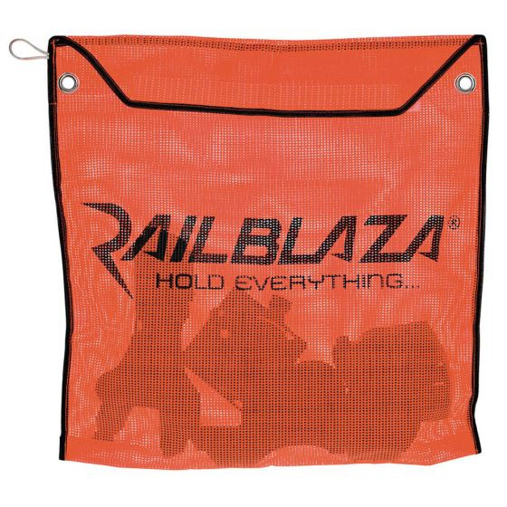 Railblaza Carry Wash and Store Bag