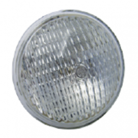 Aqua Signal SEALED-BEAM 12V 50W 45000CD
